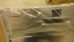 20110114-赤裸裸的洗碗機