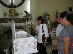 cvf_funeral_1b_(65)