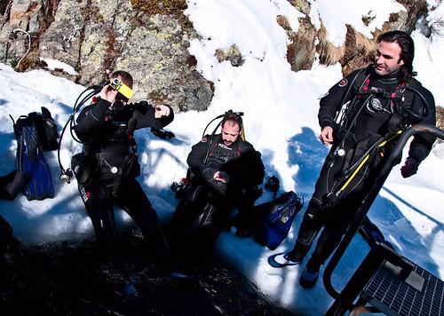 Minube Trip Andorra 27