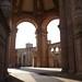 Palace of Fine Arts_3