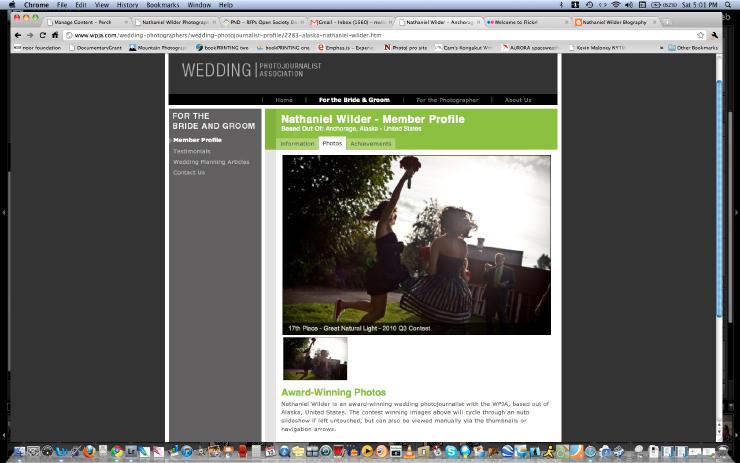 Screen shot 2011-01-15 at 5.01.46 PM