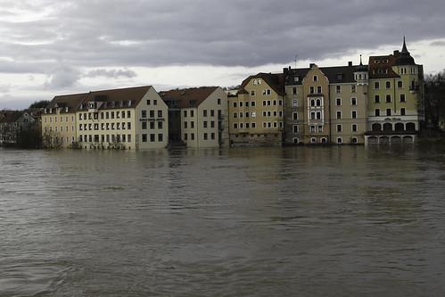 Regensburg - IMG_4714ax