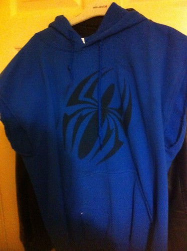 Making A Spiderman Costume The Superherohype Forums