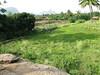 Jaggi's bike (Gogolcat) Tags: india climbing ramanagaram