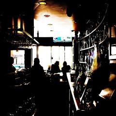 celebrity status (pimpdisclosure) Tags: friends colors silhouette bar club friend strangers pimp alameda lavalamp pimpexposure part53 thepimpchronicles pimpdisclosure itookthisataplacecalledlapinata chloemakesfriendswithanychildrensheisaroundnomatterwhereweareatialwaysenvyedherabilitytodothat actuallyimostlydidtooasachildbutshetakesthecakeforbeingsuperduperoutgoingmaster