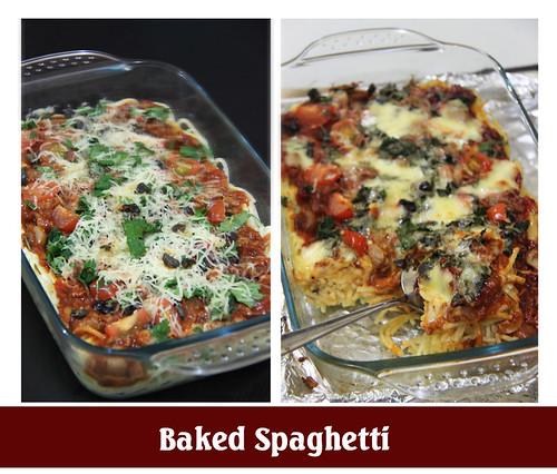 Baked Spaghetti_Rch
