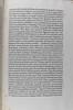 Nota marks in Philelphus, Franciscus: Epistola ad Nicolaum Tronum