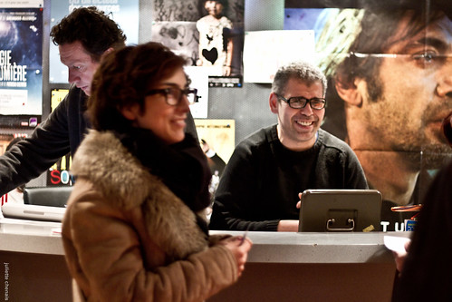 Kino Paname janvier 2011, la Clef du succès-0801 (2)