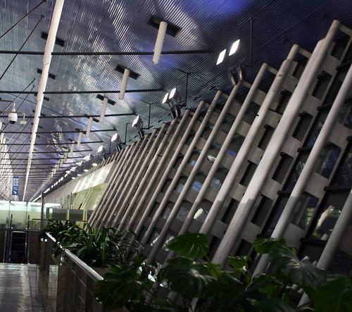 Shanghai aeropuerto2