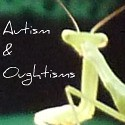 Autism and Oughtisms
