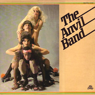 anvil band _front_1