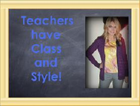 teachershaveclassbutton