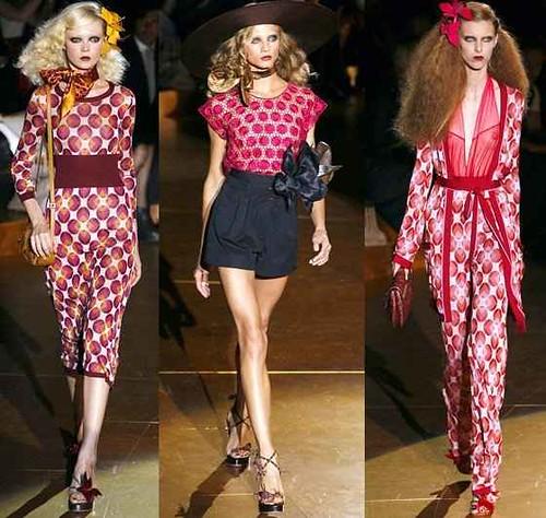 Polka-Dots-Fashion-Trend-SpringSummer-2011-3