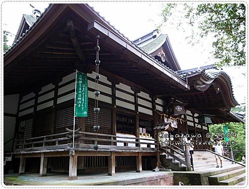 尾山神社 (8).JPG
