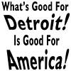 good detroit