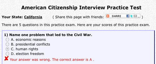 citizenship-test-1.jpg