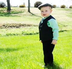 Little Jack Conley