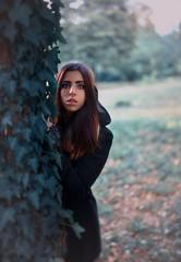 (Jivko Donkov) Tags: sony a7 autumn smc takumar 55mm f18