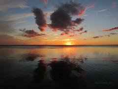 sea-water-clouds-sunset-sun-rayoflight-scenery 1 (marcsdavid) Tags: sea water clouds sunset sun rayoflight scenery outdoor sky landscape coast cloud ocean seaside shore