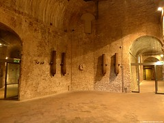 Rocca Paolina Perugia (Labbys blog) Tags: rocca paolina perugia