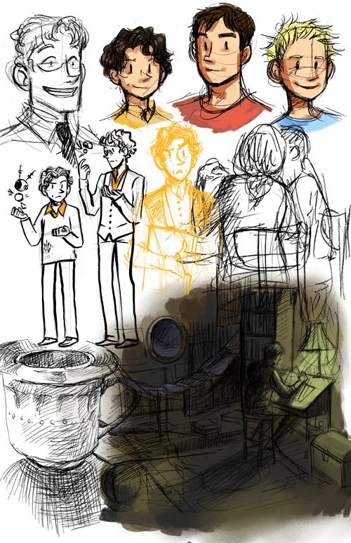 sketchpage_11_27_10_FrancescaB