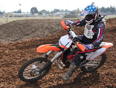 JBS_1179 (buffalo_jbs01) Tags: nikon ktm dirtbike motocross mx sbr d3s 408mx