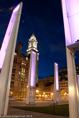 "Custom House Series - 7 • <a style=""font-size:0.8em;"" href=""http://www.flickr.com/photos/54135982@N06/5216653357/"" target=""_blank"">View on Flickr</a>"