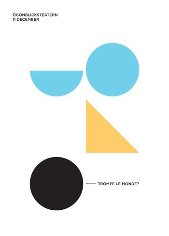 TLM_affisch