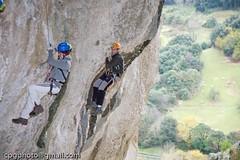 "_MG_9442 (cpgphoto ""carlos"") Tags: españa deporte alpinismo cantabria 2010 cueva espeleologia colgados ademco covalanas ramales2010ademcoalpinismocantabriacolgadoscovalanascuevadeporteespañaespeleologiaramales"