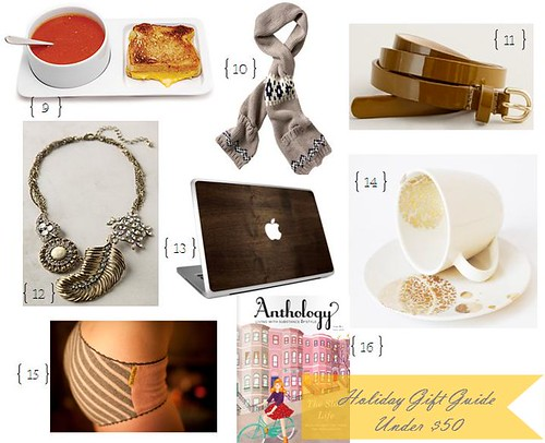 50 and under gift guide 2