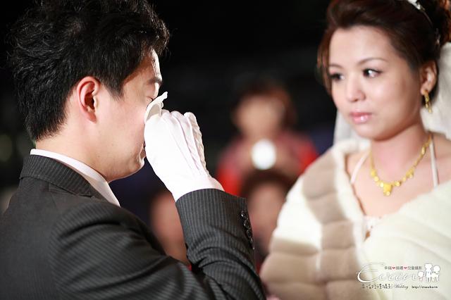 [婚禮攝影]昌輝與季宜婚禮全紀錄_182