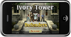 ivory-tower-defenders