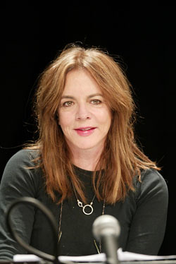 Stockard_Channing - Rachel Blalock
