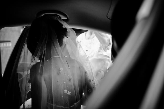 wedding0273