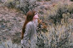 (CHELSEY / R / SCHEFFE) Tags: film fashion 35mm canon washington desert ae1 menswear
