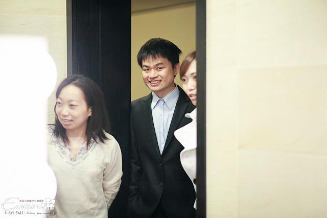 [婚禮攝影]佳禾 & 沛倫 婚禮喜宴-45