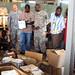Djibouti SARSS 2010