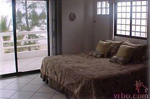 5231451790 64566b2ac5 Ecuador Property Rentals