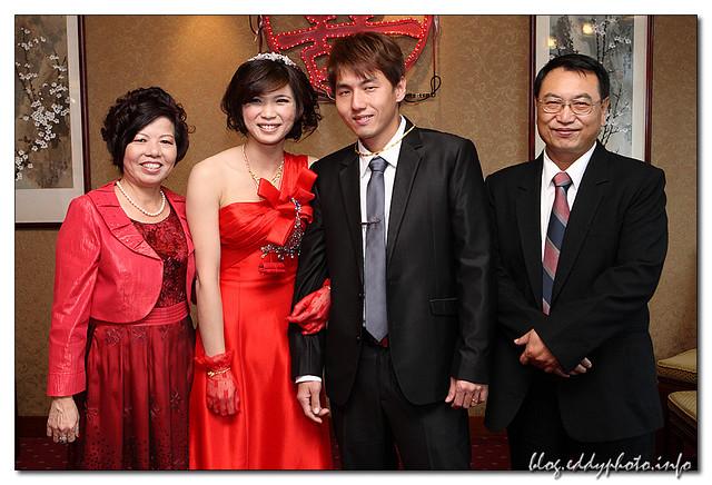 20101128_180.jpg