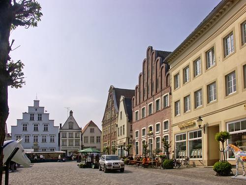 apotheke warendorf münsterstrasse