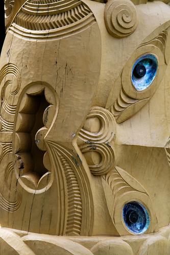 christchurch maori