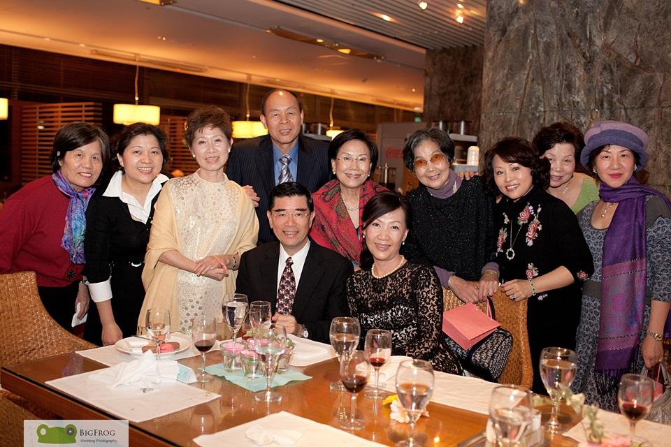 Ted+Patti@喜來登-074