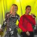 sterrennieuws sterrenparade2010oosteeklo