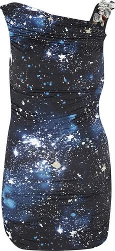 RI-black dress glitters_33,50euro