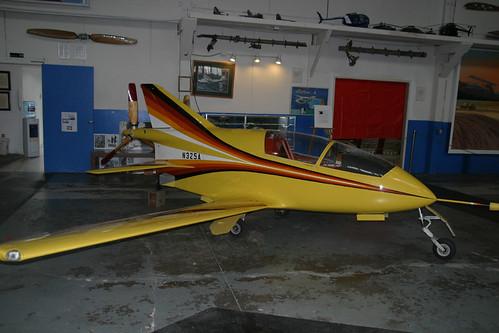N325A