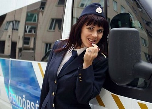 police_women_35