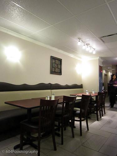BT Cafe-01