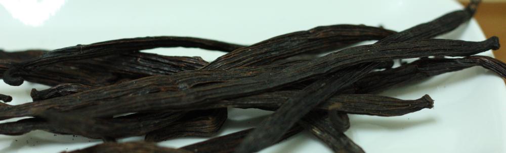 Vanilla from PNG  header