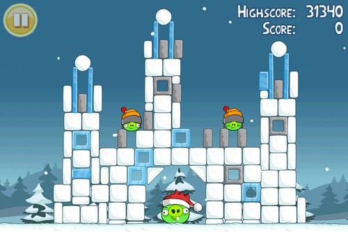 Angry.Birds.Seasons.Christmas.Level5