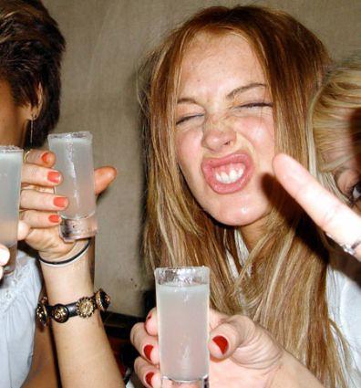 lindsay-lohan-drunk